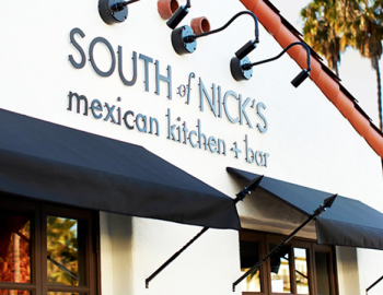 South of Nick`s