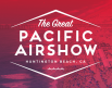 great pacific air show