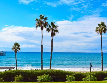 San Clemente Vacation Rentals