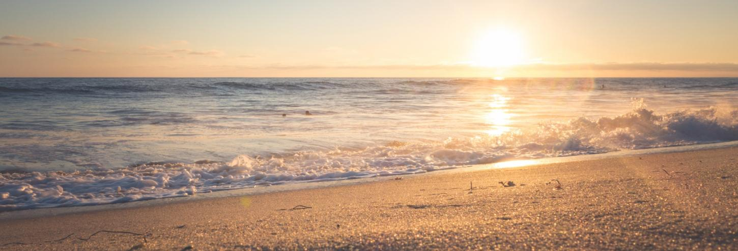 Southern California Beaches | Val's Vacation Homes