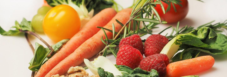 Hanson's Market Natural Foods San Clemente