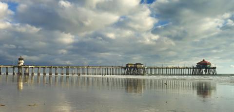 southern california vacation rentals val s vacation homes